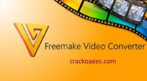 Freemake Video Converter 4.1.12.66