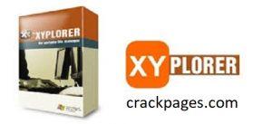 XYplorer Pro 21.70.0100
