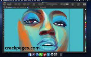CorelDraw Graphics Suite X7 v22.2.0.532 Crack & Keygen 2021