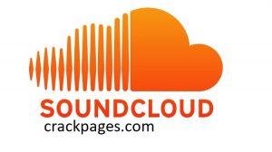 SoundCloud Music & Audio App Serial Key Free Download 2021
