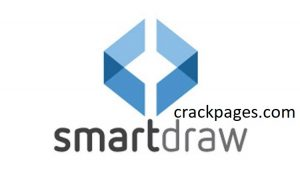 SmartDraw 27.0.0.2 Crack + Activation Key Full Version 2021