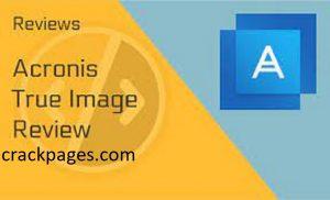 Acronis True Image 25.8.1 Crack + Activation Key Download 2021