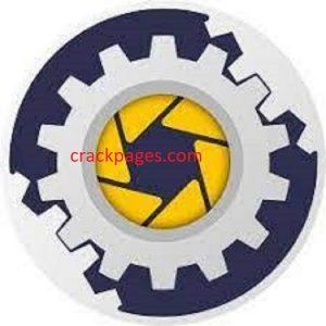 Photo Mechanic 6.0 Crack + License Key Download 2021