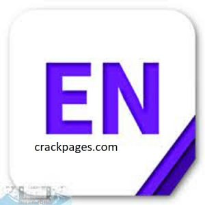 EndNote X 9.3.3 Crack + Product Key Latest Download 2021