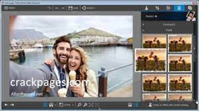 InPixio Photo Clip Professional is a powerful new software that can cut and delete any part of an image. Have you ever come across