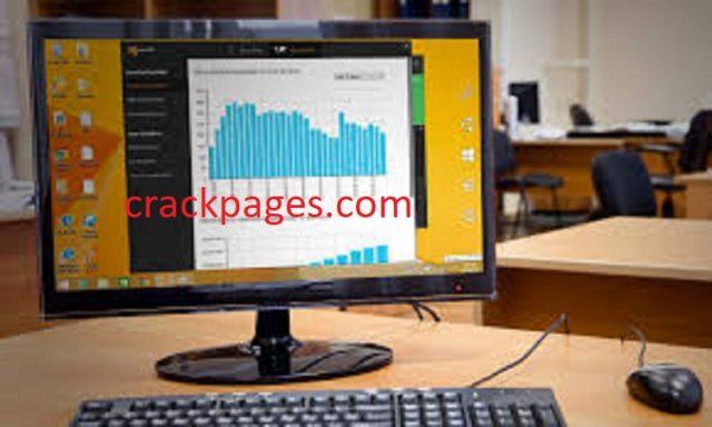 Avast Premier 21.4.6266 Crack + Activation Key Download 2021
